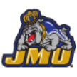 NCAA James Madison Watch Long Island   James Madison live streaming