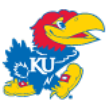 NCAA Kansas Oklahoma v Kansas NCAA College Basketball Live Stream