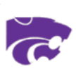 NCAA Kansas State Baylor vs Kansas State live streaming November 17, 2012