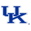 NCAA Kentucky Live streaming Eastern Michigan vs Kentucky basketball tv watch