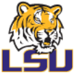 NCAA LSU Live streaming Arkansas Razorbacks vs LSU Tigers tv watch February 01, 2014