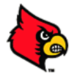 NCAA Louisville Live streaming South Florida vs Louisville basketball tv watch 1/12/2013