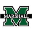 NCAA Marshall Live streaming Ohio v Marshall tv watch 9/15/2012