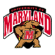 NCAA Maryland Live streaming Clemson vs Maryland football tv watch