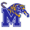 NCAA Memphis Live stream St. Marys (CA) vs Memphis basketball 3/21/2013