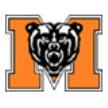 NCAA Mercer Watch live Mercer v Brigham Young  March 25, 2013