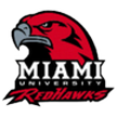 NCAA Miami OH Miami (OH)   Buffalo football Live Stream 11/03/2012