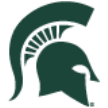 NCAA Michigan State Purdue vs Michigan State basketball Live Stream