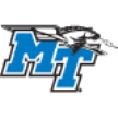 NCAA Middle Tenn St Live streaming Middle Tennessee vs South Alabama tv watch 05.01.2013