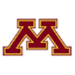 NCAA Minnesota Minnesota vs Iowa Live Stream 17.02.2013