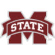 NCAA Mississippi St Watch Alabama v Mississippi State Live 16.01.2013