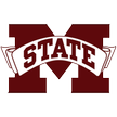 NCAA Mississippi State Watch Mississippi State   Ole Miss football Live November 24, 2012