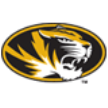 NCAA Missouri Live streaming Texas A&M v Missouri basketball
