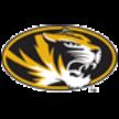 NCAA Missouri Davidson baloncesto – Missouri baloncesto, 18/03/2014 en vivo
