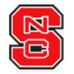 NCAA NC State North Carolina State   Wake Forest basketball Live Stream 1/22/2013