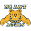 Watch North Carolina A&T Aggies v Charleston Southern Buccaneers Live 12/01/2020