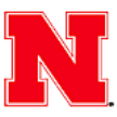 NCAA Nebraska Watch Iowa   Nebraska live stream November 23, 2012