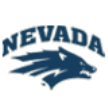 NCAA Nevada Nevada v Hawaii NCAA College Football Live Stream 22.09.2012