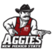 NCAA New Mexico Watch New Mexico   San Diego State Live