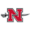 Streaming live Nicholls State Colonels vs California Golden Bears  November 30, 2020