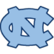 NCAA North Carolina North Carolina v Georgia Tech Live Stream