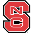 NCAA North Carolina State Live streaming Syracuse Orange   North Carolina State Wolfpack NCAA College Football tv watch