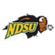 NCAA North Dakota St Live streaming North Dakota State Bison v Kansas State Wildcats football tv watch