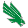 NCAA North Texas Watch Arkansas Little Rock   North Texas Live January 26, 2013