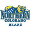 NCAA Northern Colorado Watch Bears vs Cowboys football Live