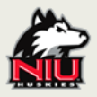 NCAA Northern Illinois Watch Northern Illinois vs Miami (Ohio) NCAA College Basketball Live 09.01.2013