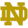 NCAA Notre Dame Watch Notre Dame v South Florida basketball live stream January 26, 2013