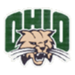 NCAA Ohio Live streaming Ohio vs Massachusetts basketball tv watch 19.12.2012