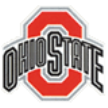 NCAA Ohio State Watch Online Stream Ohio State v Wisconsin