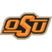NCAA Oklahoma State Watch Bears v Cowboys Live