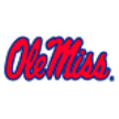 NCAA Ole Miss Live streaming Auburn   Ole Miss football tv watch