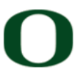NCAA Oregon Watch Utah Utes   Oregon Ducks football Live