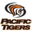 Watch Pacific Boxers - Nevada Wolf Pack live stream