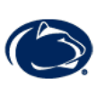 NCAA Penn State Live streaming Indiana v Penn State NCAA College Football tv watch 17.11.2012