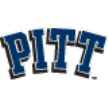 NCAA Pittsburgh Watch Florida State Seminoles vs Pittsburgh Panthers Live September 02, 2013