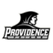 NCAA Providence Watch Providence v Villanova live streaming