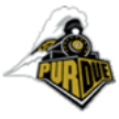 NCAA Purdue Purdue vs Michigan State basketball Live Stream