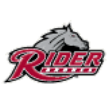 NCAA Rider Watch Rider vs Manhattan Live January 10, 2013