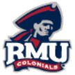 NCAA Robert Morris Live streaming St. Francis (NY)   Robert Morris tv watch March 06, 2013