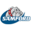NCAA Samford Live streaming Georgia Southern v Samford tv watch 12/01/2012