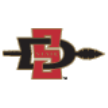 NCAA San Diego State Live streaming UNLV Rebels vs San Diego State Aztecs basketball tv watch January 18, 2014