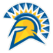 NCAA San Jose State New Mexico Lobos v San Jose State Spartans NCAA College Basketball Live Stream January 11, 2014