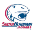 South Alabama