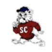 NCAA South Carolina St Stream online South Carolina State v Clemson