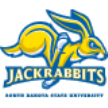 NCAA South Dakota St South Dakota State Jackrabbits v Texas Tech Red Raiders Live Stream 21.11.2013