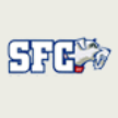 NCAA St Francis NY Live streaming St. Francis (NY)   Robert Morris tv watch March 06, 2013